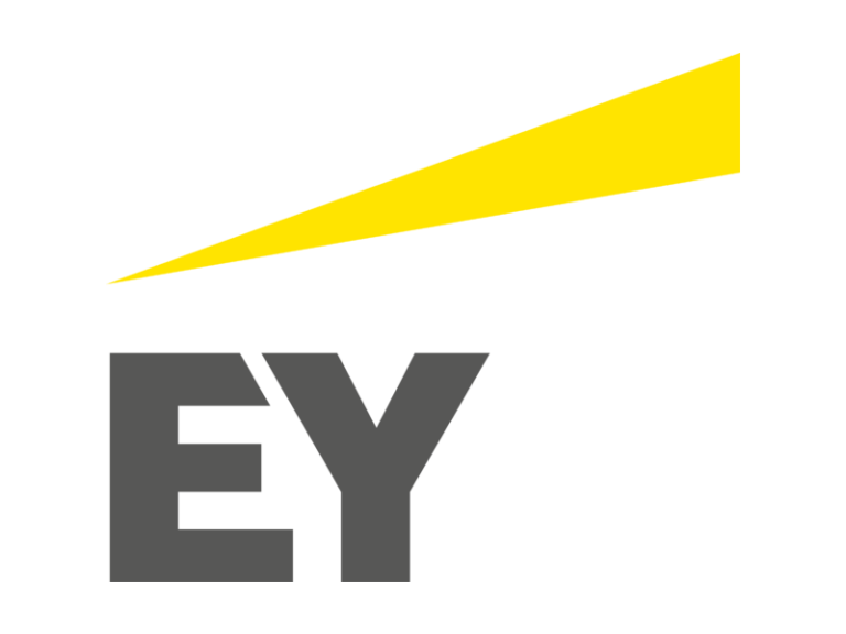 ernst-young-ey-logo